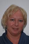 Sylvia Eckstein